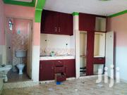 Fantastic Bedsitter To Let | Houses & Apartments For Rent for sale in Mombasa, Bamburi