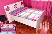 Unic Girls Bed | Furniture for sale in Nairobi, Ngara