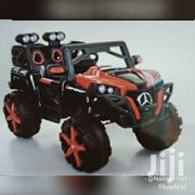 Kids Electric Car | Toys for sale in Nairobi, Nairobi Central