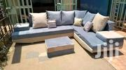 Sofas | Furniture for sale in Nairobi, Kariobangi North