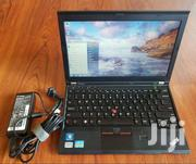 Lenovo Thinkpad X230 I7-3520m 2.9 Ghz 180gb Ssd 8GB Bluetooth Windows | Laptops & Computers for sale in Homa Bay, Mfangano Island