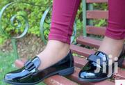 Ladies Classy Brogue | Shoes for sale in Nairobi, Kilimani