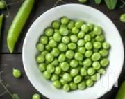 Fresh Peas | Meals & Drinks for sale in Kiambu, Kabete