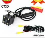 Car Reversing Camera | Vehicle Parts & Accessories for sale in Siaya, Siaya Township