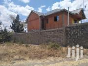 House For Sale | Houses & Apartments For Sale for sale in Machakos, Matungulu East