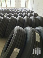 Truck Tyres | Vehicle Parts & Accessories for sale in Mombasa, Majengo