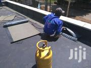 Waterproofing Services | Building & Trades Services for sale in Nairobi, Kilimani