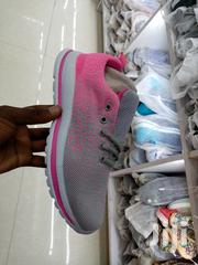 Gym Sport Shoes | Shoes for sale in Nairobi, Nairobi Central