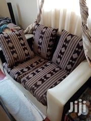 5 Seater Sofaset + Coffee Table As Discount | Furniture for sale in Nairobi, Kahawa West