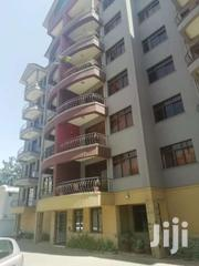 Comfort Consult, 2br Apartment All Ensuite With /Lift And Very Secure | Houses & Apartments For Rent for sale in Nairobi, Kileleshwa