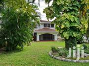 BREATHTAKING 4 Bedroom House For Rent   Houses & Apartments For Rent for sale in Mombasa, Mkomani