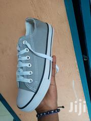 Grey Converse | Shoes for sale in Nairobi, Nairobi Central