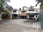 Contemporay 6 Bedroom House To Let   Houses & Apartments For Rent for sale in Mombasa, Mkomani