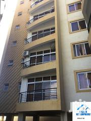 Charming 3 Bedroom Apartment New Nyali | Houses & Apartments For Sale for sale in Mombasa, Mkomani