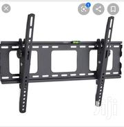 Tv Wall Mounting + Bracket | Other Services for sale in Nairobi, Umoja II