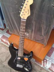 Solo Guitar USA | Musical Instruments for sale in Nairobi, Nairobi Central