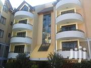 Stunning 2 Bedroom Apartment   Houses & Apartments For Rent for sale in Homa Bay, Mfangano Island