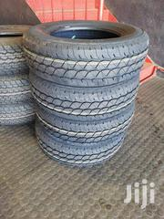 195r15 Forceum Tyres Is Made In Indonesia | Vehicle Parts & Accessories for sale in Nairobi, Nairobi Central