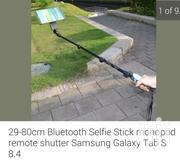 Selfie Stick | Accessories for Mobile Phones & Tablets for sale in Busia, Bunyala West (Budalangi)