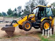 JCB Backhoe 3dx 2013 | Heavy Equipments for sale in Nairobi, Embakasi