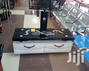 Modest TV Stand | Furniture for sale in Nairobi, Nairobi South