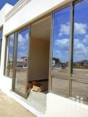 Sliding Windows | Windows for sale in Nairobi, Nairobi Central