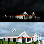 Architectural House Plans | Building & Trades Services for sale in Uasin Gishu, Kapsoya