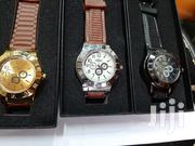 Wrist Watches With A Cigarette Lighter   Watches for sale in Nairobi, Roysambu