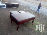Coffee Table Set | Furniture for sale in Nairobi, Embakasi