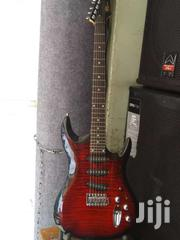 Leed/Solo Guitar | Musical Instruments for sale in Nairobi, Nairobi Central