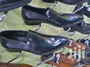 Pure Leather Official Shoes   Shoes for sale in Nairobi, Harambee