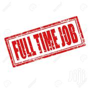 Opportunity To Work Nairobi County | Other Jobs for sale in Nairobi, Kasarani