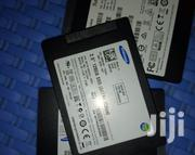 128ssd For Laptop | Computer Hardware for sale in Nairobi, Nairobi Central