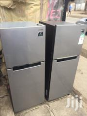 Samsung Digital Inverted Fridge | Kitchen Appliances for sale in Nairobi, Umoja II
