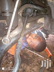 Motor Vehcle Mechanic | Automotive Services for sale in Nairobi, Nairobi Central