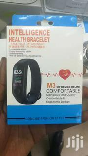 M3 0.96 Inch Sports Smart Bracelet | Accessories for Mobile Phones & Tablets for sale in Nairobi, Nairobi Central
