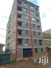 Apartments For Sale | Houses & Apartments For Sale for sale in Nairobi, Kasarani