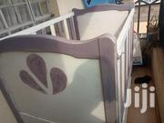 Baby Cot For Sale | Children's Furniture for sale in Nairobi, Kahawa