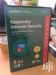 Kaspersky Internet Security Users 2019 | Laptops & Computers for sale in Busia, Bunyala West (Budalangi)