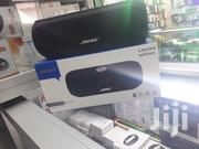 BOSE Soundlink Mini 19+ Wireless Speaker | Audio & Music Equipment for sale in Nairobi, Nairobi Central