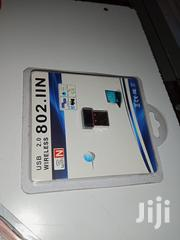 Wifi Adapter   Computer Accessories  for sale in Nairobi, Nairobi Central