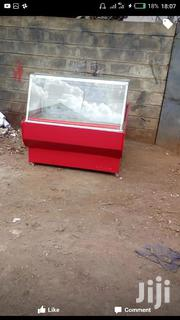 Stainless Steel Products | Restaurant & Catering Equipment for sale in Nairobi, Makongeni
