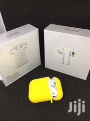 Airpods And Their Casing | Accessories for Mobile Phones & Tablets for sale in Nairobi, Nairobi South