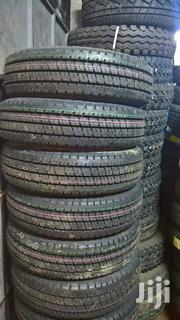 195R15C Goodyear Tyres | Vehicle Parts & Accessories for sale in Nairobi, Nairobi Central
