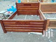 Mahogany Beds | Furniture for sale in Nairobi, Karen