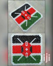 Flag-themed Mats | Home Accessories for sale in Nairobi, Kasarani