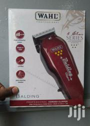 5 Star Walh Shaving Machines | Tools & Accessories for sale in Nairobi, Nairobi Central