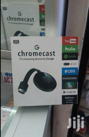 Google Chrome Cast Dongle | Tools & Accessories for sale in Nairobi, Nairobi Central