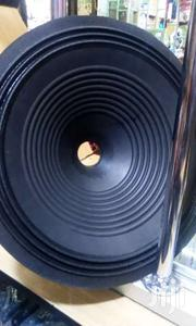 Speaker Cloth | Audio & Music Equipment for sale in Nairobi, Nairobi Central