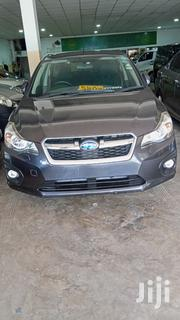 Subaru Impreza 2013 Gray | Cars for sale in Mombasa, Tudor